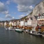 Dinant_Meuse