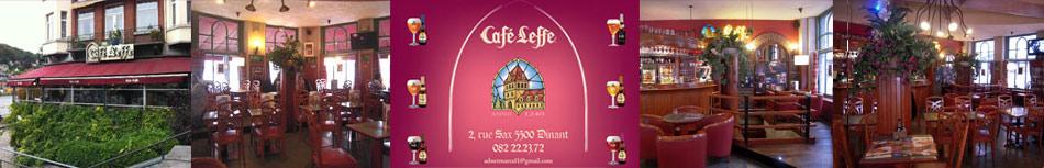 cafe-leffe-photo-restaurant