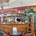 Café Leffe Dinant