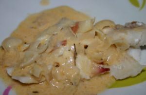 Leffe-sauce_echalotes_pour_poisson