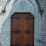 Leffe-Dinant-tourisme-visite-Leffe