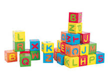 bourse-aux-jouets-leffe