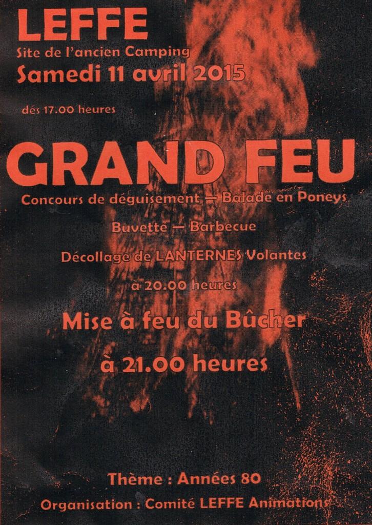 leffe-grand-feu-2015