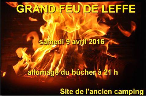 grandfeu2016leffe